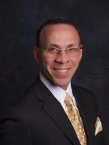 Dr_Paul_Murray Portrait