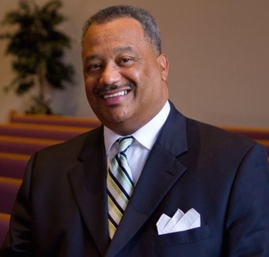 Rev_Fred_Luter